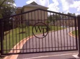 Windsor Park Apartments - Lagrange