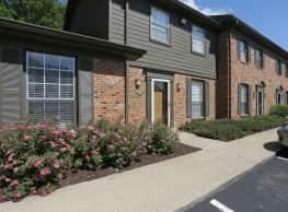 Colony House - Murfreesboro