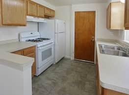 Downing Apartments - Buffalo