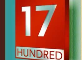 17 Hundred - Muncie
