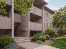 WestWind Apartments - Roanoke