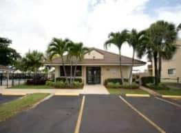 Vista Palms - Miami