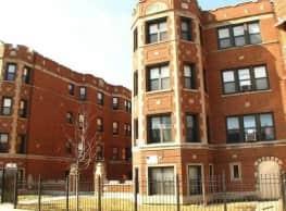 7944 S Paulina St - Chicago