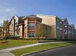 Wahneta Palms Apartments - Winter Haven