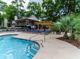 Mill Creek Apartments - Wilmington