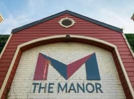 The Manor - Austin