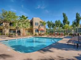 Village at Lakewood - Phoenix