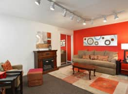 Cedar Glen Apartments - Philadelphia