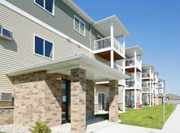 Southport Heights Apartments - Fargo
