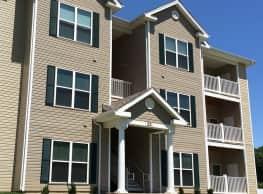 Bridgewater Residences - Saint Louis