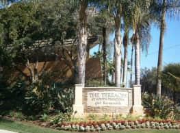 Terraces at South Pasadena - South Pasadena