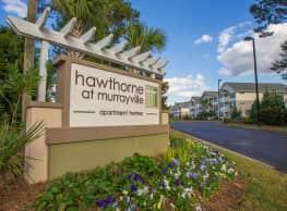 Hawthorne At Murrayville - Wilmington