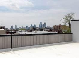 1216 N 5th Street - Philadelphia
