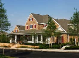 The Lodge at Seven Oaks - Odenton