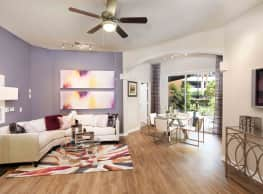 The Lofts At Uptown Altamonte - Altamonte Springs
