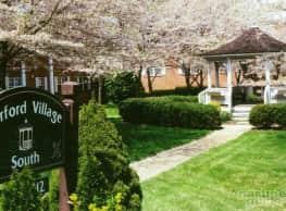 Harford Village South - Bel Air