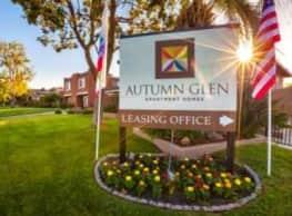 Autumn Glen - Bakersfield