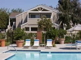 Northwood Apartment Homes - Irvine