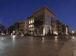 ARIUM Uptown West - Houston