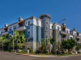 Villa Bel Air - Los Angeles