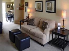 Village 2 Apartments - Newark
