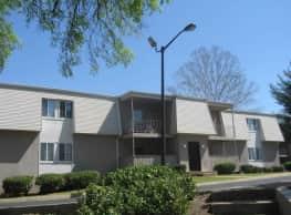 Parc at Glenwood - Decatur