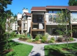 Westview Village Apartments - Renton