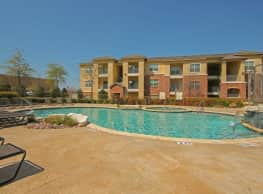 Bella Ruscello Luxury Apartment Homes - Duncanville