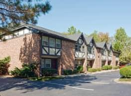 Villas of South Cobb II - Smyrna