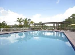 Arium Pine Lakes - Port Saint Lucie