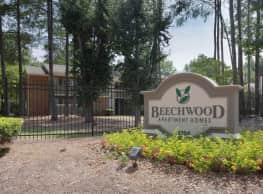 Beechwood - Greensboro