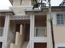 2741 Northeast 4th Street - Homestead