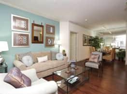 77041 Properties - Houston