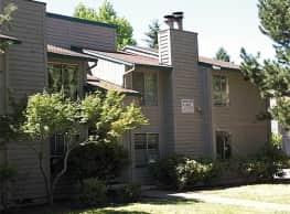 Laurel Ridge - Beaverton