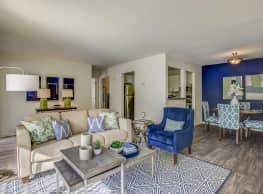 Arbor Landings Apartments - Ann Arbor