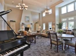 Mariposa Apartment Homes at Spring Hollow - Saginaw