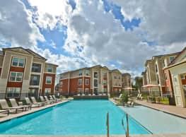 Smart Living at Telephone Road - Houston
