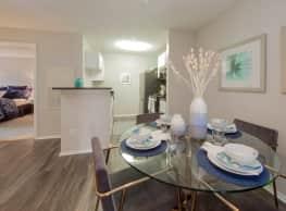 Southfield Apartments - Baltimore