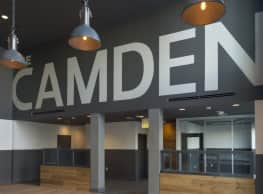 The Camden - Hollywood