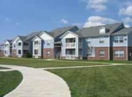 Village Crossing Apartments - Greenwood