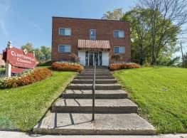 Clintonville Commons - Columbus