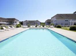 Briarcliff Villas - Wilmington