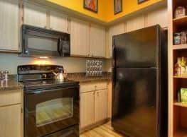 77082 Properties - Houston