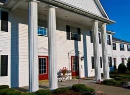 Brookhaven Apartment Homes - Lancaster