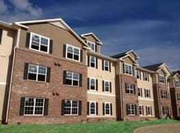 Brooke Pointe Manor - Senior Community - Concord