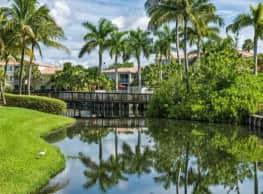 Ibis Reserve - West Palm Beach
