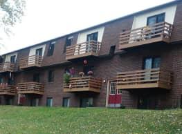 Hickory Estates - Owego