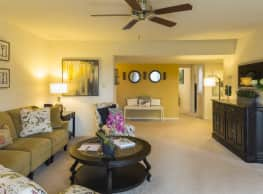 Bay Hills Apartments Arnold Maryland