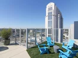 Skyhouse Orlando Apartments - Orlando