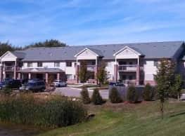 Springbrook Apartments - Whitewater